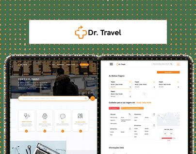Dr.Travel
