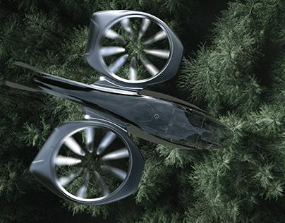 Mercedes-Benz - Sky2Go