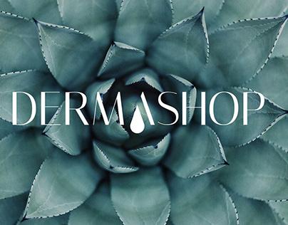 DERMASHOP.PT
