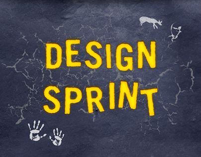 Convey Design Sprint