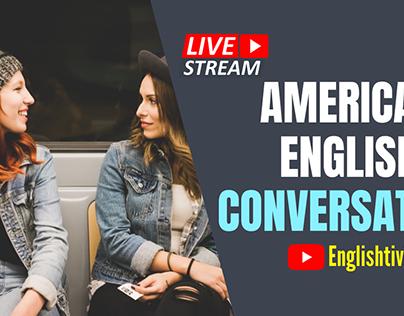 Englishtivi.com - Learn English with English tivi