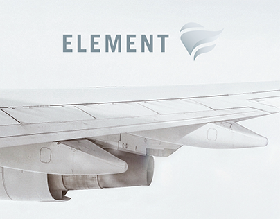 Element Airlines