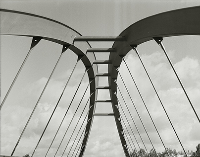 Schwedter Brücke