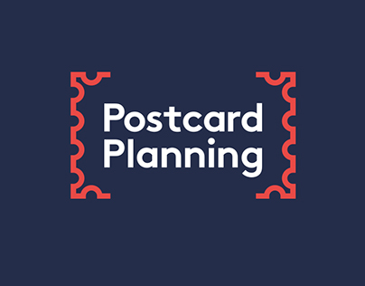 Postcard Planning Financial Advisors