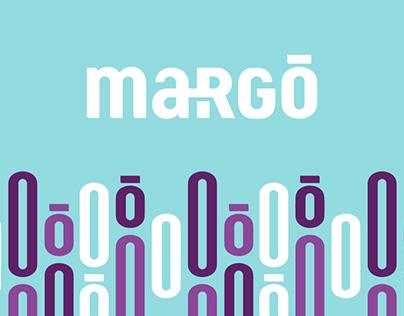 Estúdio Margô