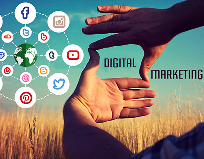 https://www.canira.net/digital-marketing-services/