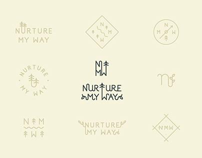 Nurture My Way