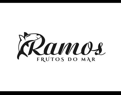 Ramos Frutos do Mar