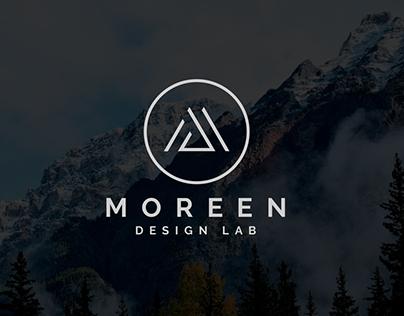 logo designer portfolio