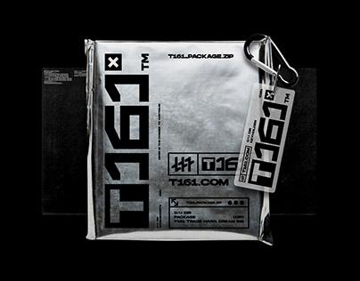 T161™