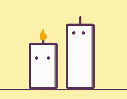 """Bad Candle """"Reanimation"""""""