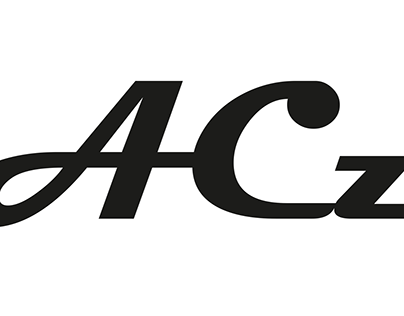 Diseño Gráfico - Logotipos