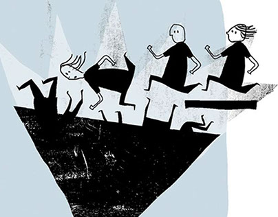 Manuel scolaire « Finances en jeu ». Ed Chenelière