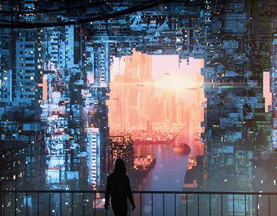 Future Cities 2021