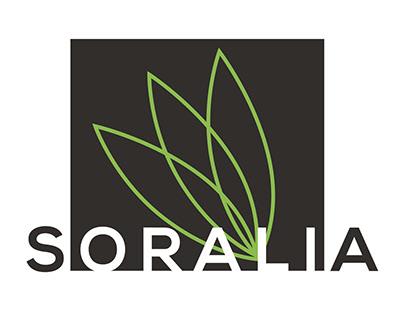Soralia