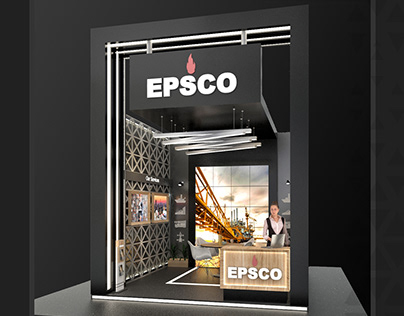 EPSCO@Egypt 2019