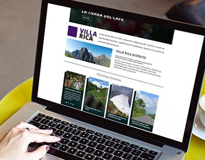 Villarica municipality