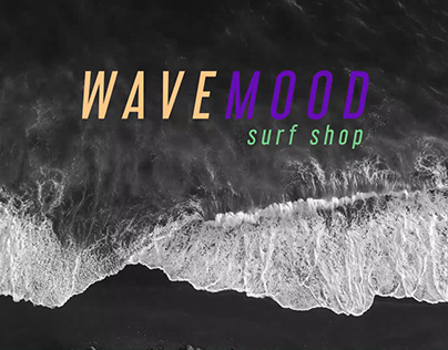 Wave mood spot