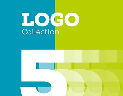 Logo Collection №5
