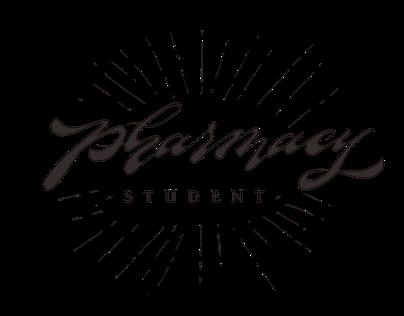design totebag