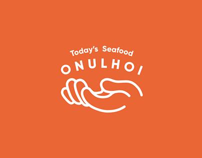 ONULHOI   Branding&Packaging