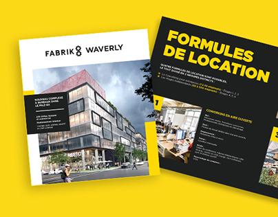 Fabrik8