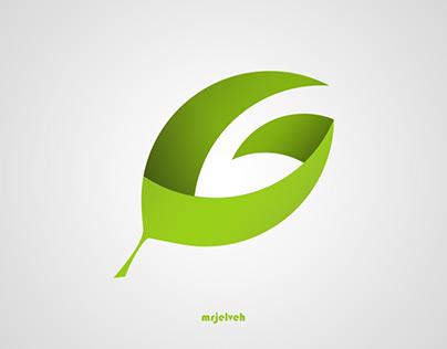 Gilaneh - (G Logo )