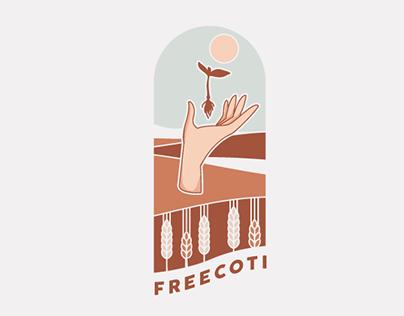Freecoti Grains