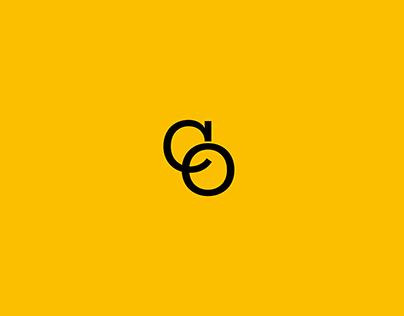 Collesion- Identity Branding