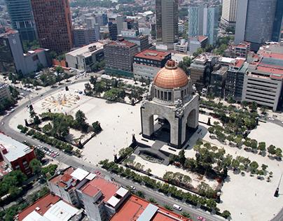 TIH tabacalera - La industria tabacalera en México