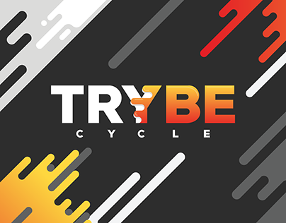 Trybe Cycle