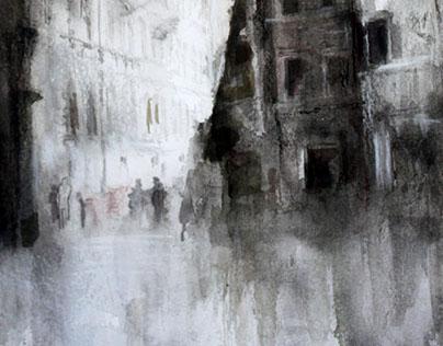 Roma Osservata