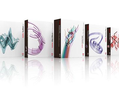 Adobe Packaging