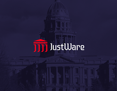 Justware Website