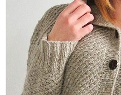 Hand Knitting Designs and Patterns
