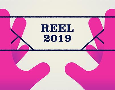Reel2019