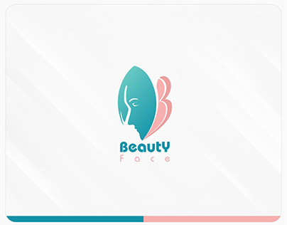 Brand for beauty face - Palestine