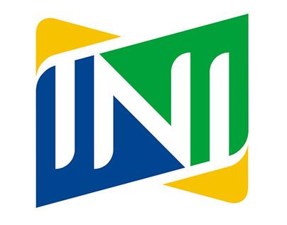 Instituto Nacional de Investidores Corporate ID
