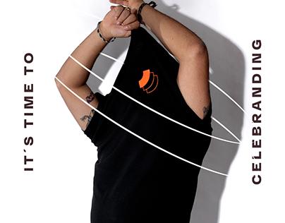 Brandpack - A brand for brands.