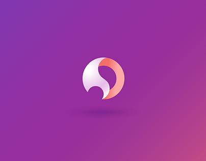 S****** Logo design 2019
