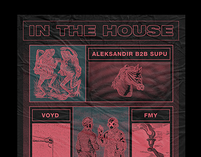 IN_THE_HOUSE