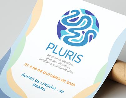 PLURIS 2020