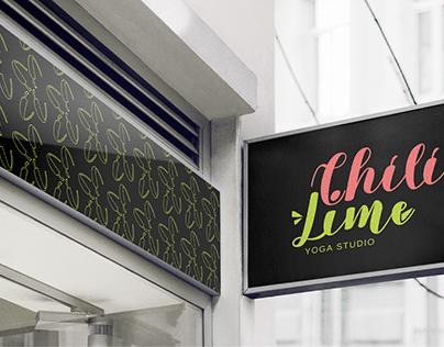 Chili Lime Yoga Studio