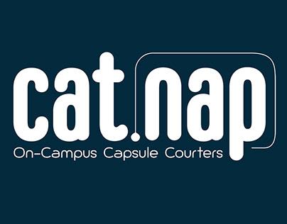 Catnap UI/UX