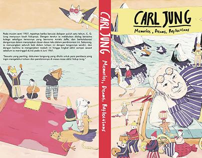 Carl Jung: Memories, Dreams, Reflections