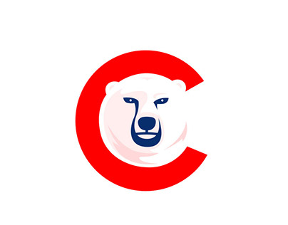 Chicago Cubs Rebrand