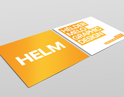HELM_personal brand