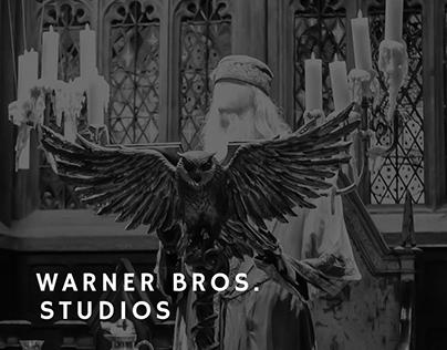 WB Studio - Fotografia