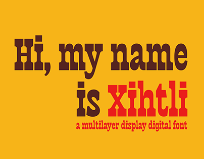 Xithli