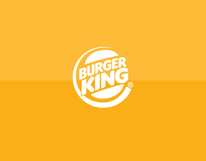 BURGER KING | Halloween